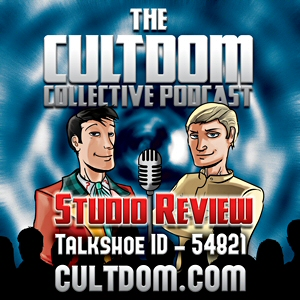 Cultdom-Studio-Review-300x300
