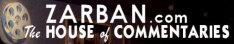 Click on link to goto Zarban.com Cultdom Commentaries