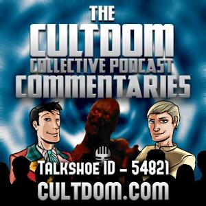 CultdomCommentaryJTTCOTT300x300