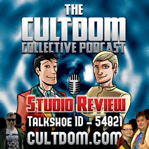Cultdom-Studio-Review-Guests