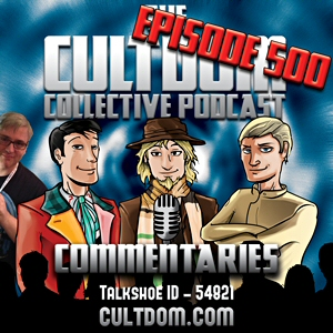 Episode-500-CommentaryBadge