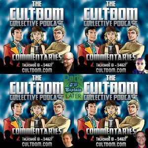 Series9CommentaryMultiBadge300x300